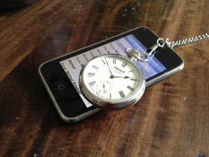 5-Minuten-Marketing: Kontaktmanagement