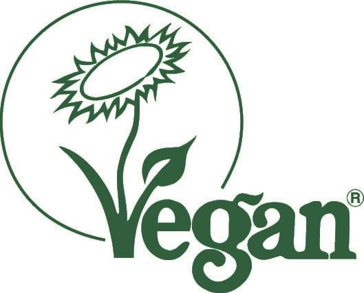 Kochen für Veganer