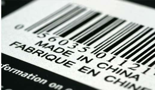 Porzellan aus China: Billig war gestern