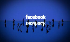 Mehr Fans bei Facebook