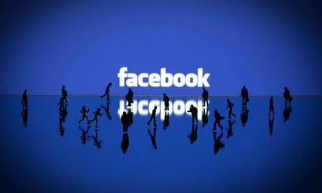 Mehr Fans bei Facebook – wie geht das?