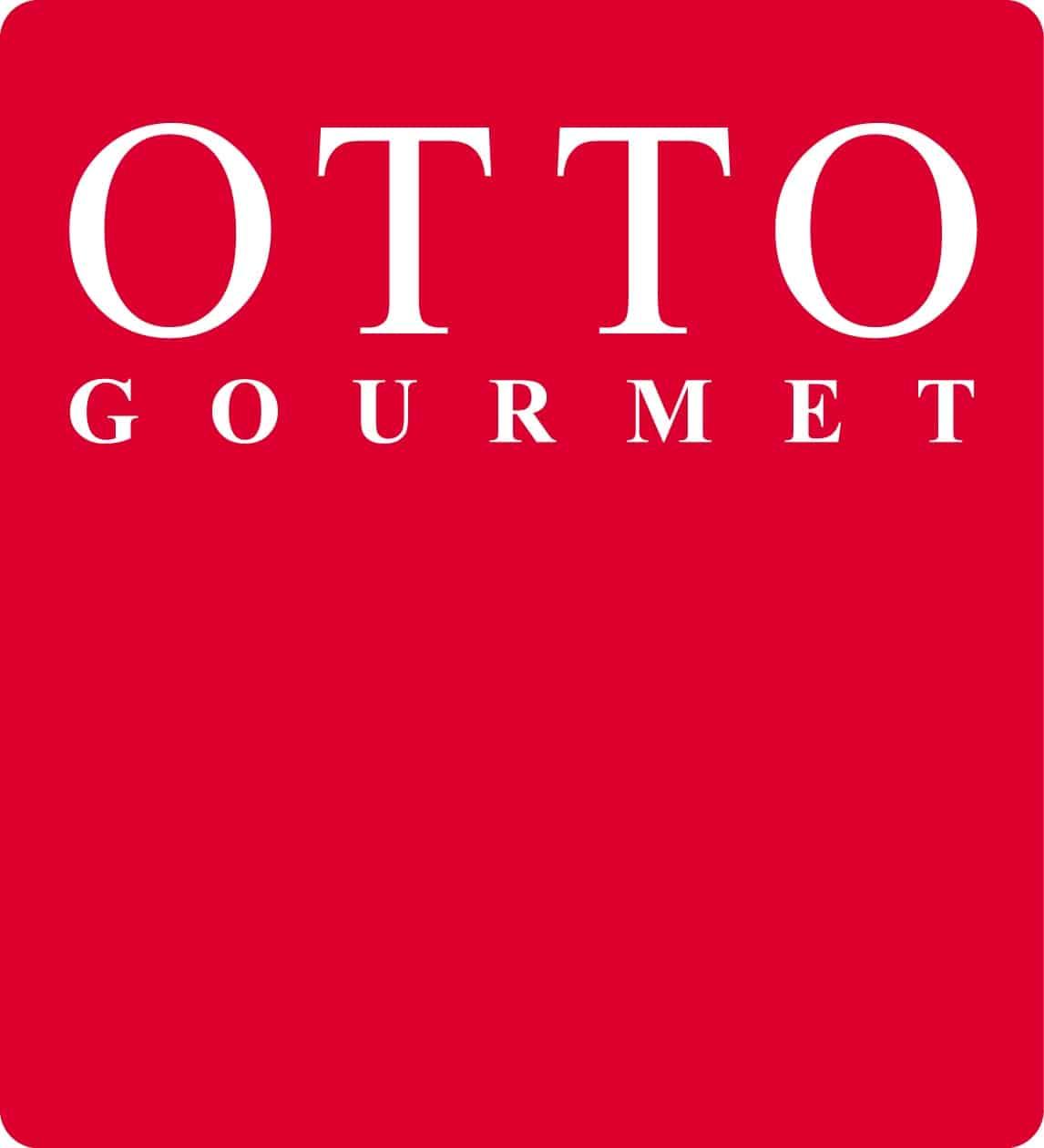 OTTO GOURMET – NUR DAS BESTE FÜR DIE CHEF-SACHE!