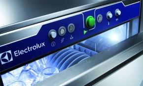 Profi-Spülmaschinen-für-Einsteiger-die-neue-E-flex-von-Electrolux-290x175