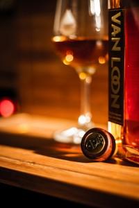 Der erste hanseatische Whisky