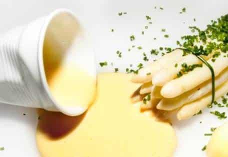 Gastronection – Marktplatz für die Gastronomie