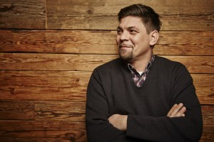 Tim Mälzer unterstützt INTERNORGA Gastro Startup-Wettbewerb!