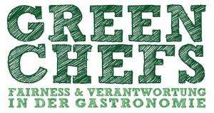 Green Chefs: Fairness und Verantwortung in der Gastronomie
