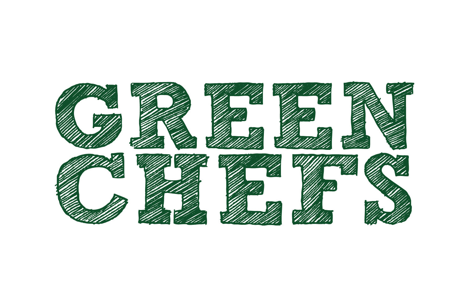 Green Chefs: Fairness und Verantwortung in der Gastronomie