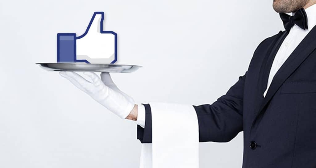 Restaurantgäste wünschen sich mehr digitale Angebote