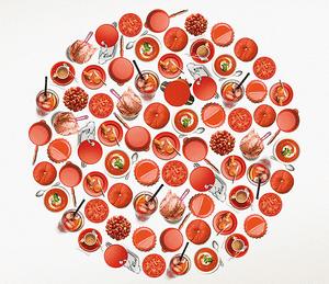 Intergastra: Sonderfläche für Gastrogründer