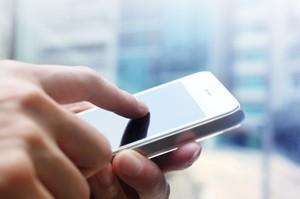 Mehr Umsatz mit digitalem Gästekontakt