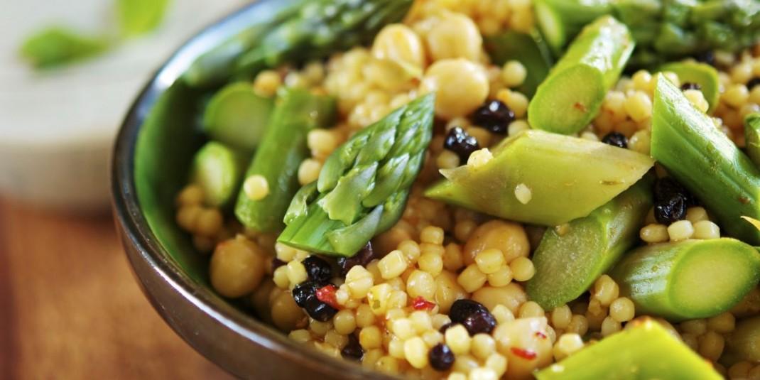 Vair Food: Ratgeber für die fleischfreie Profiküche