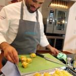 Chefmanship Centre Master Class