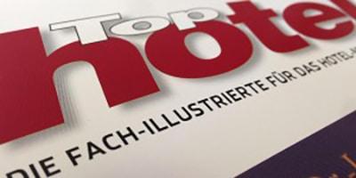 Top hotel expandiert in die Schweiz