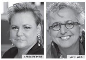 dfv Mediengruppe: Neue Verlagsleiterin