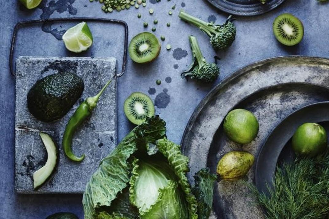 Gelernt wie: Verantwortung in der Gastronomie