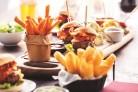 Innovative Kartoffel-Ideen für die Gastronomie