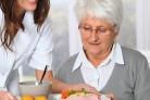 3. Fachtag Verband der Diätassistenten - Modernes Verpflegungsmanagement