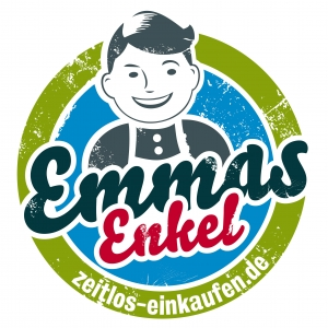 Emmas Enkel