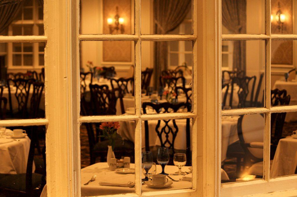 Rabatte für Last-Minute-Restaurantbesuche - Gastronomie-Journal