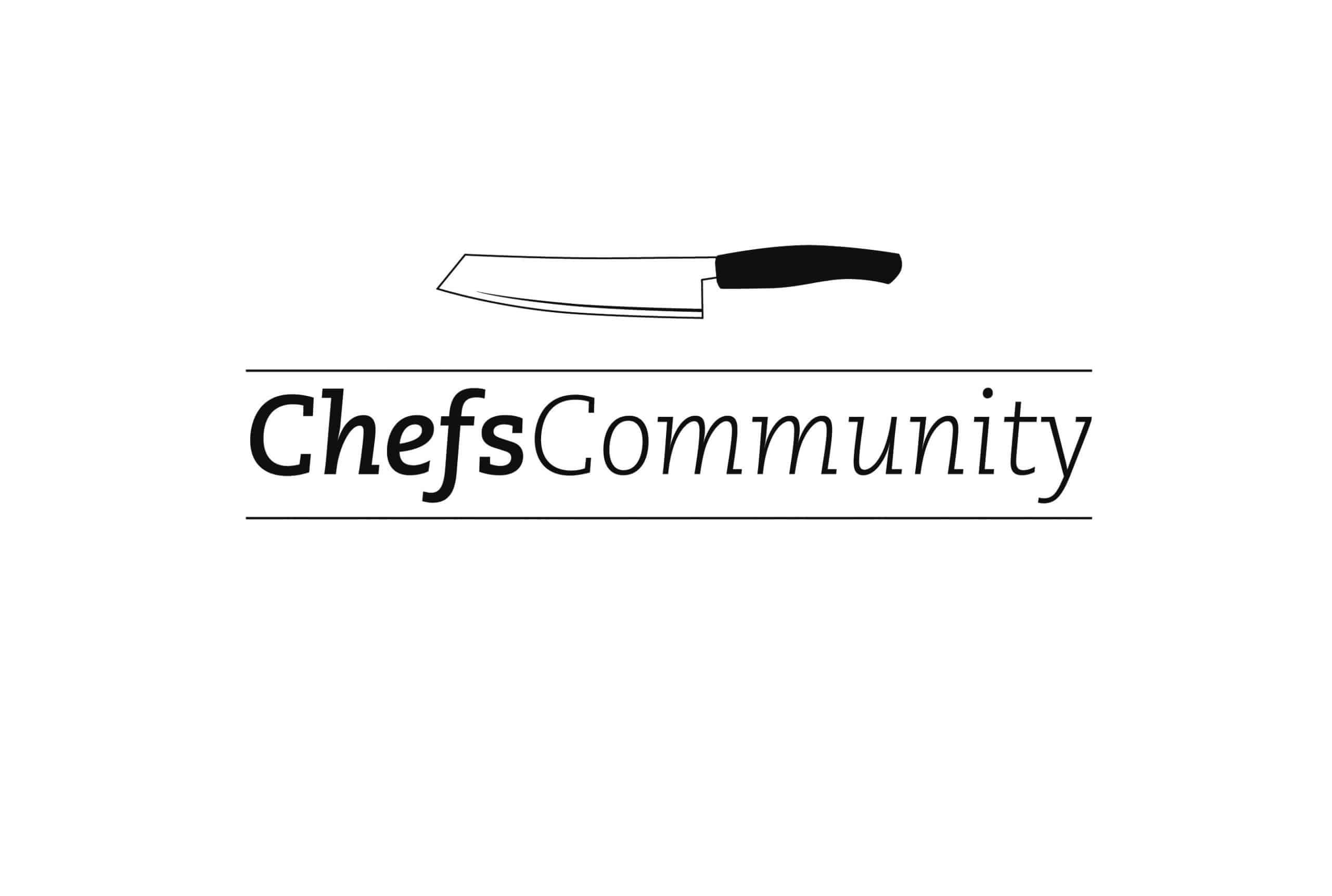 Chefscommunity und koch des jahres kooperieren for Koch des jahres 2016