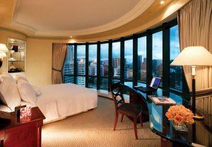 Hotellerie - Diebesgut ist beliebtes Souvenir
