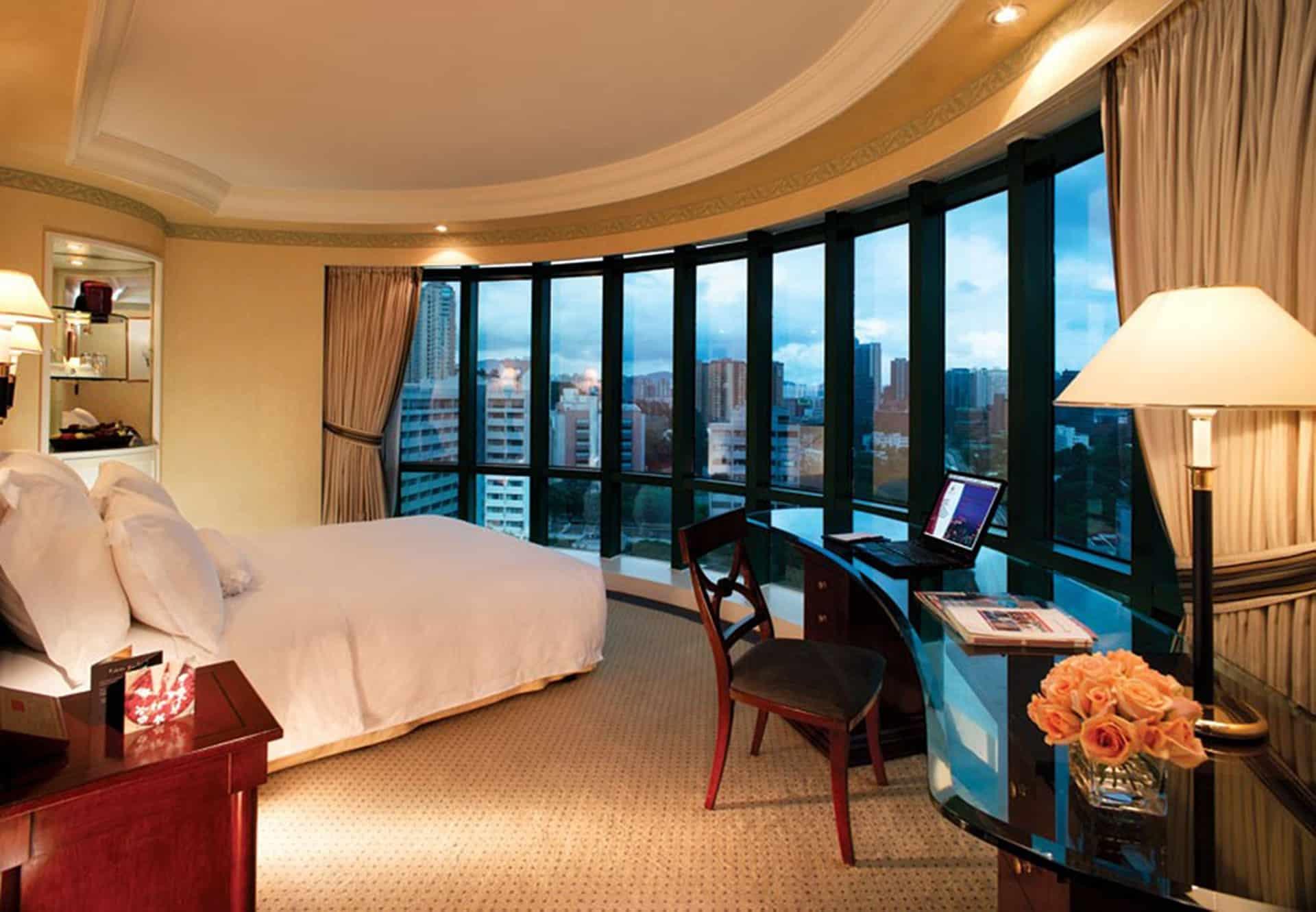 Hotellerie: Diebesgut ist beliebtes Souvenir