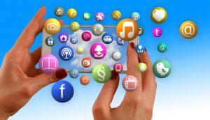 Online-Bewertungen richtig nutzen