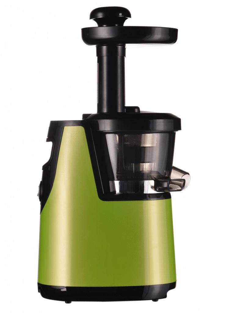Saro Gastro-Products - Greenis Slow Juicer - Leistungsstarker Entsafter für die Profiküche