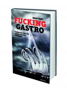 Fucking Gastro