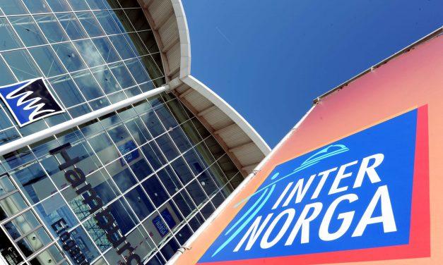 Internorga Zukunftspreis 2017 – jetzt bewerben