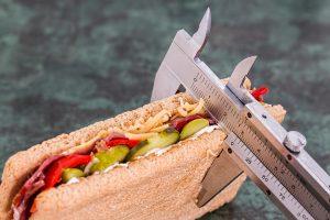 Symposium: mangelernährung im Alter