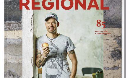Regionalität leben: Regional mit Leidenschaft