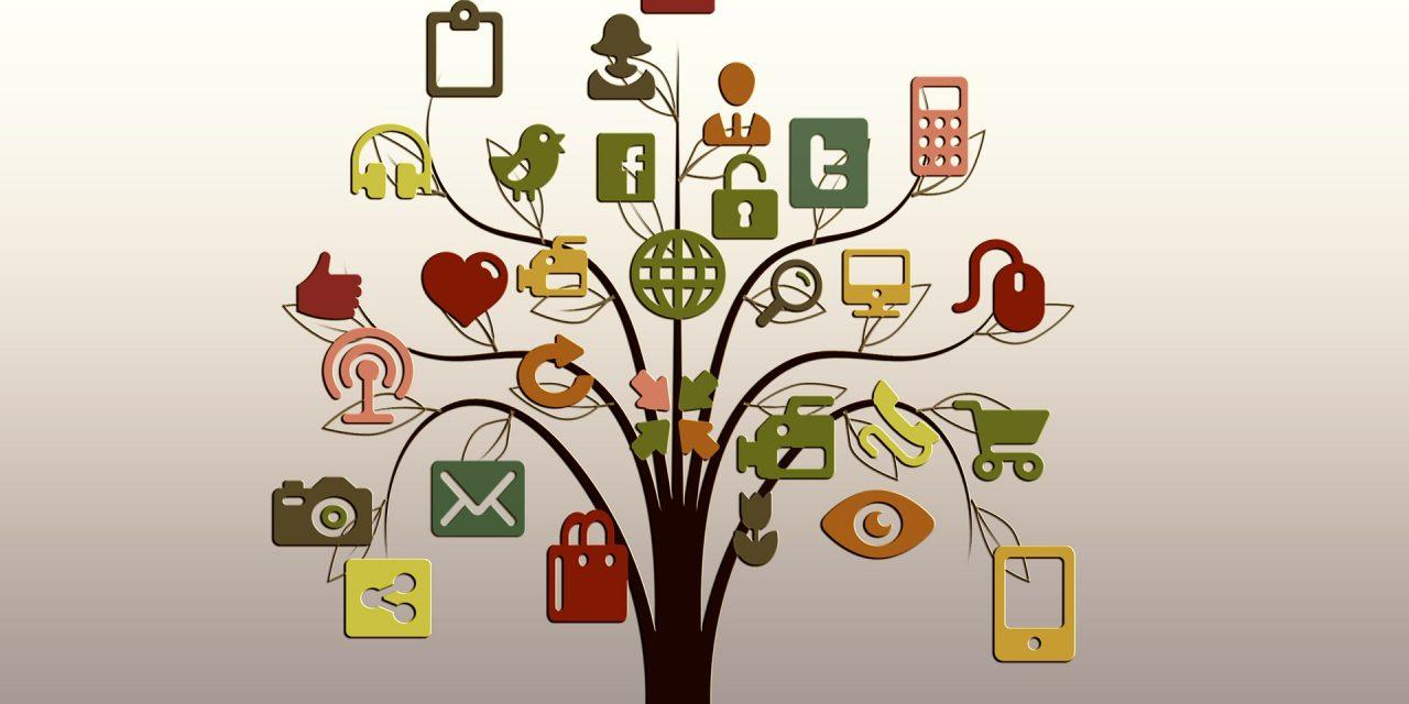 Superkraft Social Media Marketing