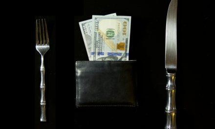 Was tun, wenn die Mietpreise immer weiter steigen?
