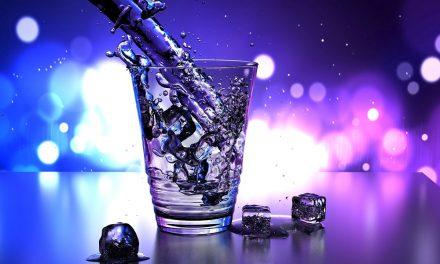 Einstellungssache: Preiskalkulation für Leitungswasser