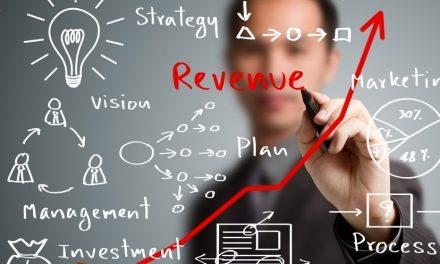 Goldgrube: Das Revenue Management