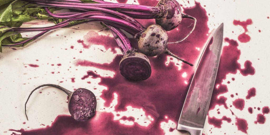 93 Prozent sind gegen EU-Norm für hässliches Gemüse
