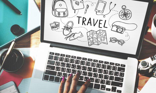 Tourismusmanager (IHK) – GBZ erweitert Weiterbildungsangebot