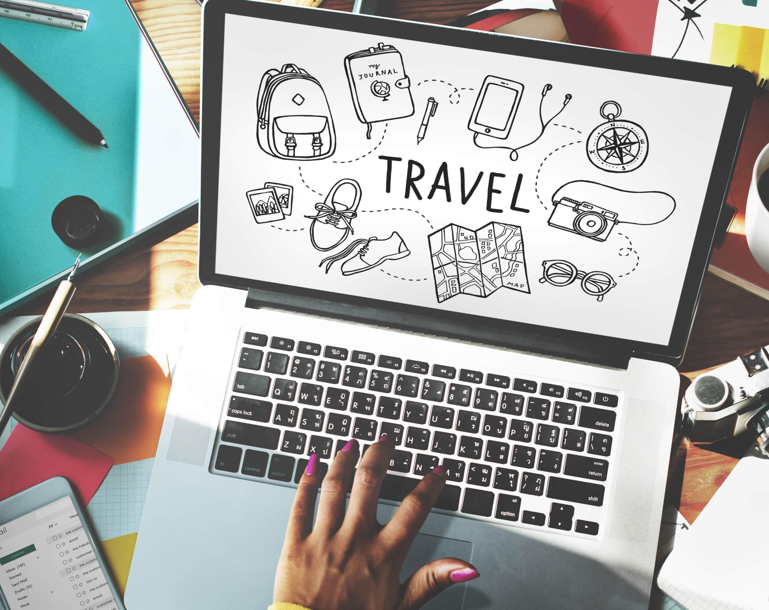 Tourismusmanager (IHK) - GBZ erweitert Weiterbildungsangebot
