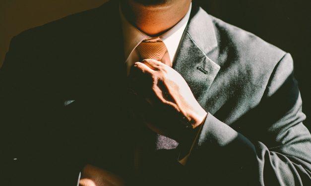 Employer Branding als Führungsaufgabe