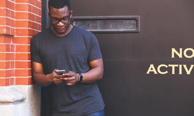 Lindner's Lern-App für Azubis