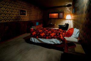 Novotel wirbt mit Escape Room zum Jubiläum