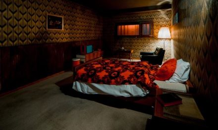 Novotel wirbt mit Escape Room