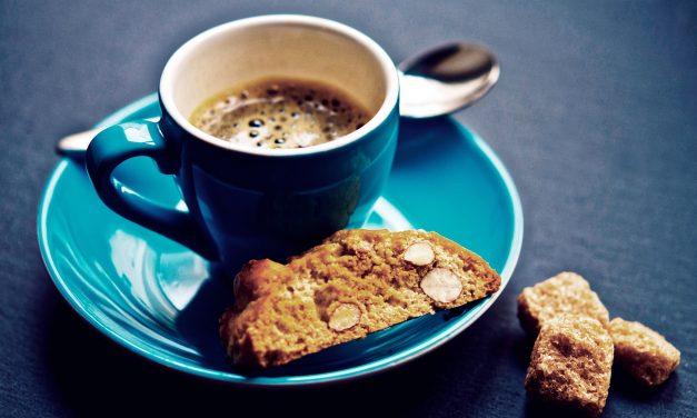 Lavazza: Italienischer Kaffeegenuss in zertifizierter Bio-Qualität