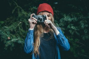 Lohnt sich die Zusammenarbeit mit Bloggern