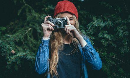 Lohnt sich die Zusammenarbeit mit Bloggern?