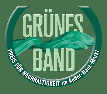 Grünes Band geht in die nächste Runde