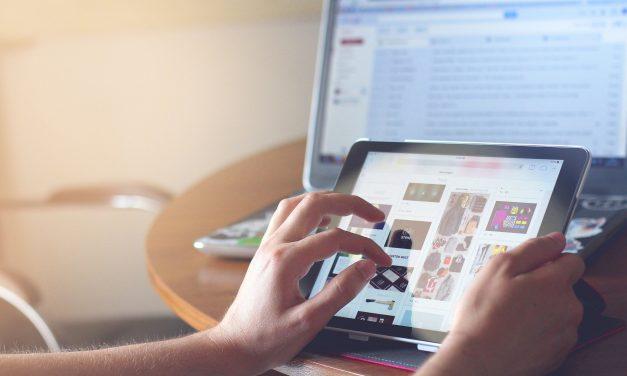 Social-Media-Kanäle als wichtige Einflussfaktoren – so werden aus Usern Gäste