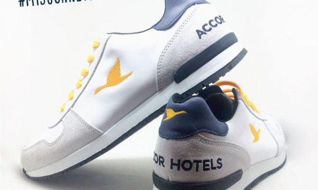 Erfolgreiche Marketing-Aktion für Accorhotels